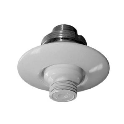 Tyco SIN TY3261 flush pendent quick-response fire sprinkler