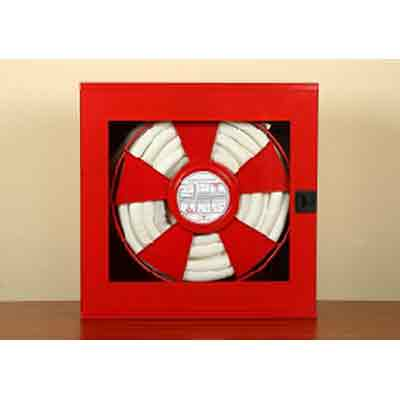 Tyler LUX-AD33S-1 FIRE HYDRANT CABINET