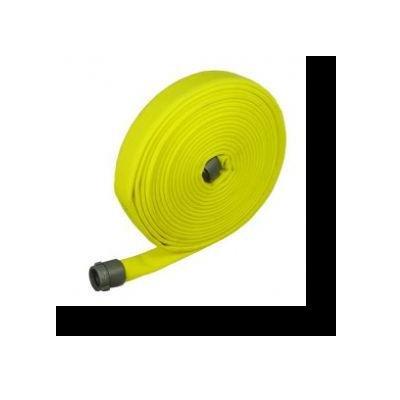 """Kochek DJP30251-_ 3"""" DJP 800 Pound Test 50' Treated (Specify Color #)"""