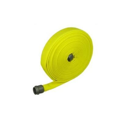 """Kochek DJP2525-_ 2 1/2"""" DJP 800 Pound Test 100' Treated (Specify Color #)"""