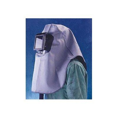 MSA 470786 Adapter, Welders Mask. UV