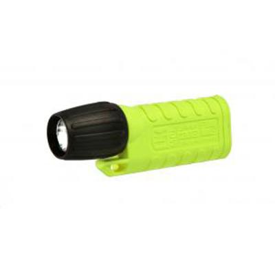 Underwater Kinetics UK2AAA eLED MPL I waterproof pocket light
