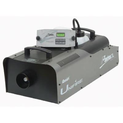 Unifire UF-Z1500 smoke generating machine