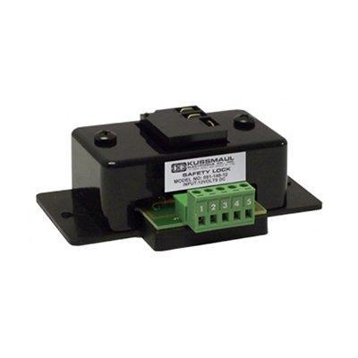 Kussmaul Electronics Co. Inc. 091-148-12 Safety Lock