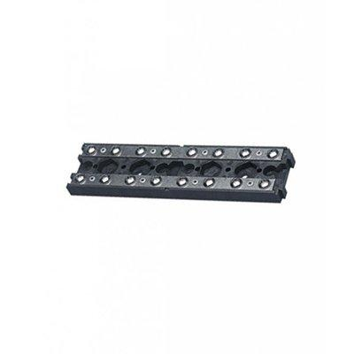 Kussmaul Electronics Co. Inc. 064-3589-2 Terminal Strips