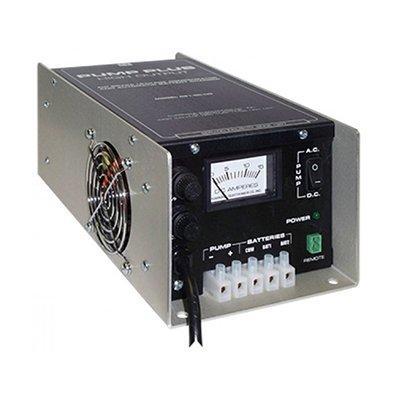 Kussmaul Electronics Co. Inc. 091-9C-HO-CHARGER Pump Plus HO