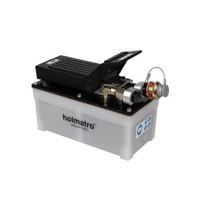 Holmatro Air Driven Pump AHS 1400 FDUC
