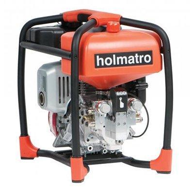 Holmatro Gas/Petrol Duo Pump SR 20 PC 2 E