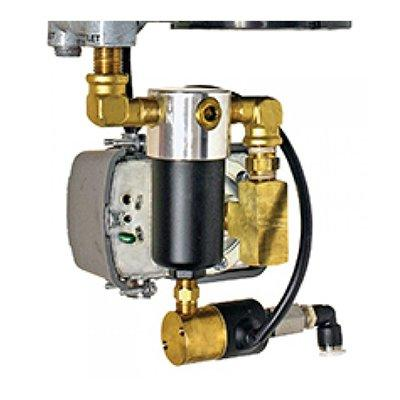 Kussmaul Electronics Co. Inc. 091-9HP-AD Auto Pump HP AD