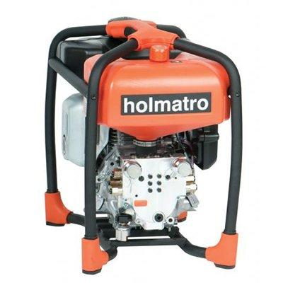 Holmatro Gas/Petrol Duo Pump SR 20 PC 2