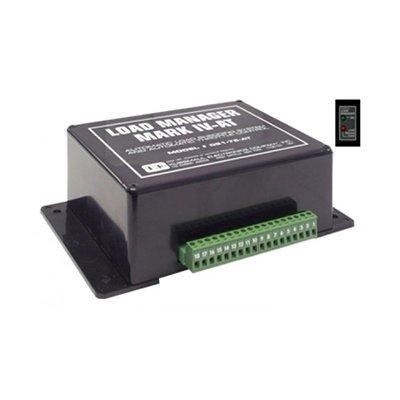 Kussmaul Electronics Co. Inc. 091-75-AT Load Manager Mark IV-AT