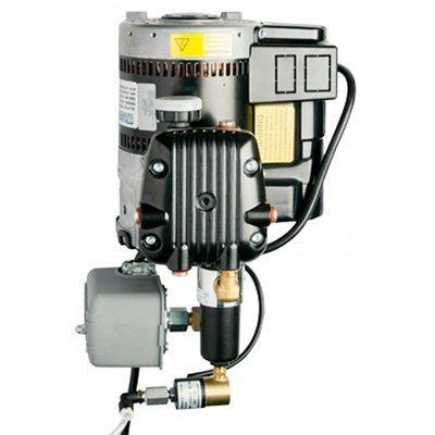 Kussmaul Electronics Co. Inc. 091-9B-1-AD Auto Pump AC AD