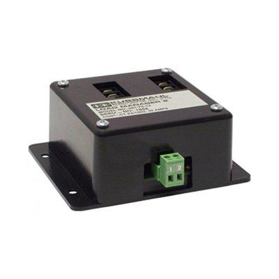 Kussmaul Electronics Co. Inc. 091-79 Load Manager 2
