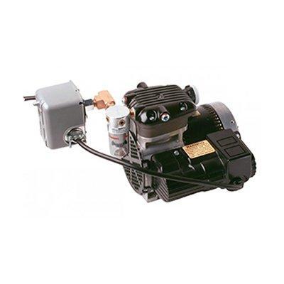 Kussmaul Electronics Co. Inc. 091-9B-1 Auto Pump AC