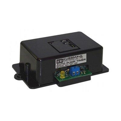 Kussmaul Electronics Co. Inc. 091-150 Auto Pump Timer