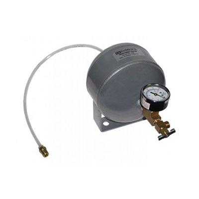 Kussmaul Electronics Co. Inc. 091-205 Auto Pump Tester