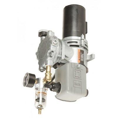 Kussmaul Electronics Co. Inc. 091-9-12V-HP-VER 12V HP Vertical Mount
