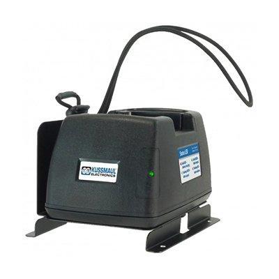 Kussmaul Electronics Co. Inc. 500-K1M-XX K-Line One Unit Charger