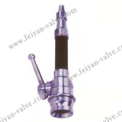 Yuyao Feiyan Valve Manufacturing Co.Ltd FY-5031 English Type Hydraulic nozzle