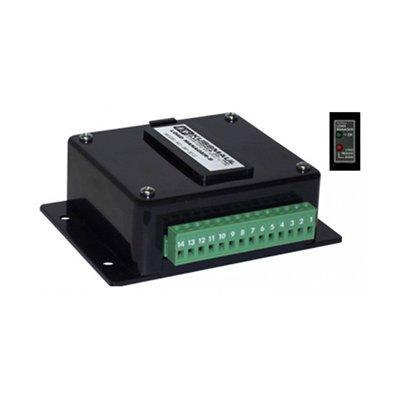 Kussmaul Electronics Co. Inc. 091-32 Load Manager