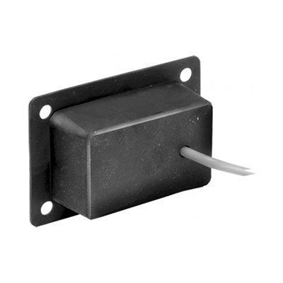 Kussmaul Electronics Co. Inc. 091-39-109 Indicator  Seal