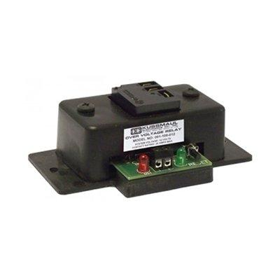 Kussmaul Electronics Co. Inc. 091-108-012 Over Voltage Relay