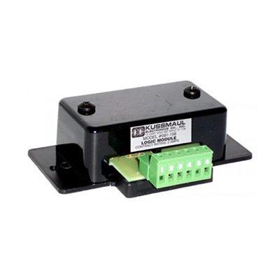 Kussmaul Electronics Co. Inc. 091-158 Logic Module