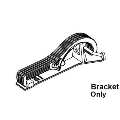 Task force tips A3815 WRENCH BRACKET & SPRING