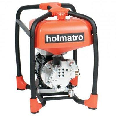 Holmatro Electric Pump SR 20 DC 1