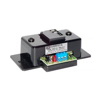 Kussmaul Electronics Co. Inc. 091-103-012-D Time Delay Relay - DODO