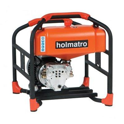 Holmatro Electric Duo Pump SR 40 DC 2