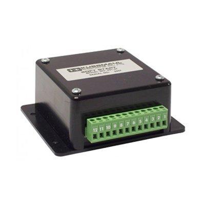 Kussmaul Electronics Co. Inc. 091-27 Soft Start