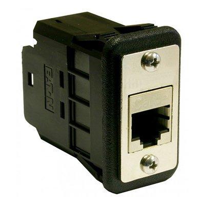 Kussmaul Electronics Co. Inc. 091-227 Data Port RJ45