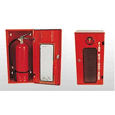 Banqiao Fire Equipment YO-220A