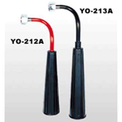 Banqiao Fire Equipment YO-212A