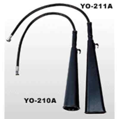 Banqiao Fire Equipment YO-211A