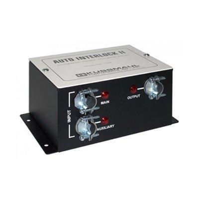 Kussmaul Electronics Co. Inc. 091-134 Auto Interlock II