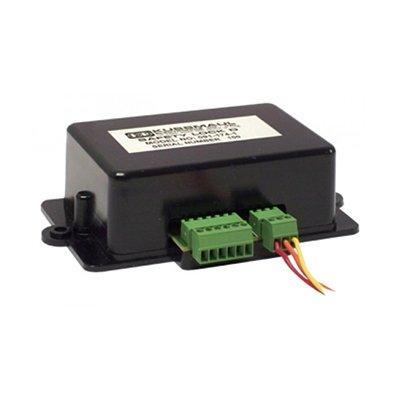 Kussmaul Electronics Co. Inc. 091-174 Safety Lock D