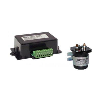 Kussmaul Electronics Co. Inc. 091-139-2-12 Auto Isolator I