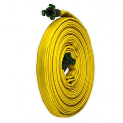 Vallfirest Technologies Forestales Firefighter Hose of 45mm