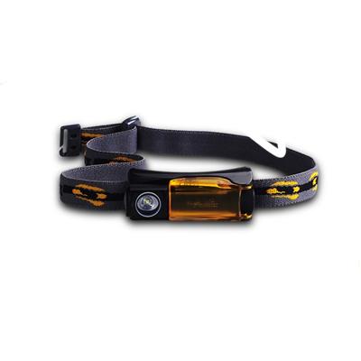 Vallfirest Led Headlight Fenix HL10