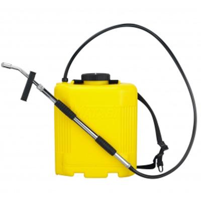 Vallfirest Technologies Forestales Water backpack extinguisher tank