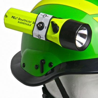Vallfirest Technologies Forestales Xenon Flashlight Peli 2400