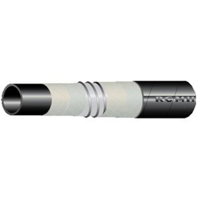 Varuflex SUCTION HOSE-102 with  NF S 361 13 and NF EN14557 standards