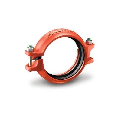 Victaulic 009H rigid coupling