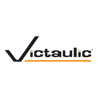 Victaulic 707C butterfly valve