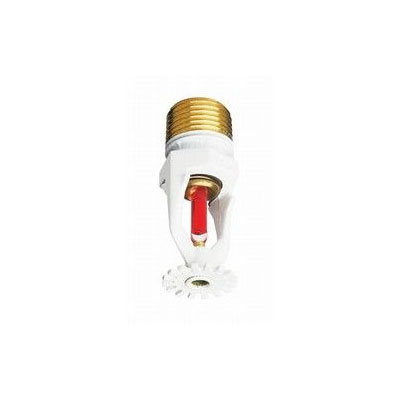 Victaulic V2705 standard and quick response fire sprinkler