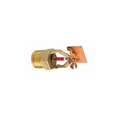 Victaulic V3409 standard response fire sprinkler