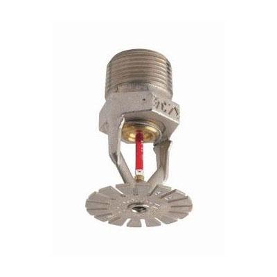 Victaulic V3413 fire sprinkler