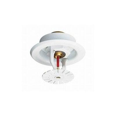 Victaulic V3414 extended coverage light hazard fire sprinkler